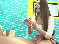 Very Thin Condom - japanese teens porn video