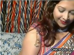 Hot Added to Big Desi Amateur Courtesan