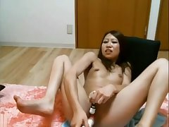 Crazy porn movie Solo Female try to watch for unique