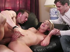 fat boyfriend's penis is everything go wool-gathering Keira Nicole wants back get today
